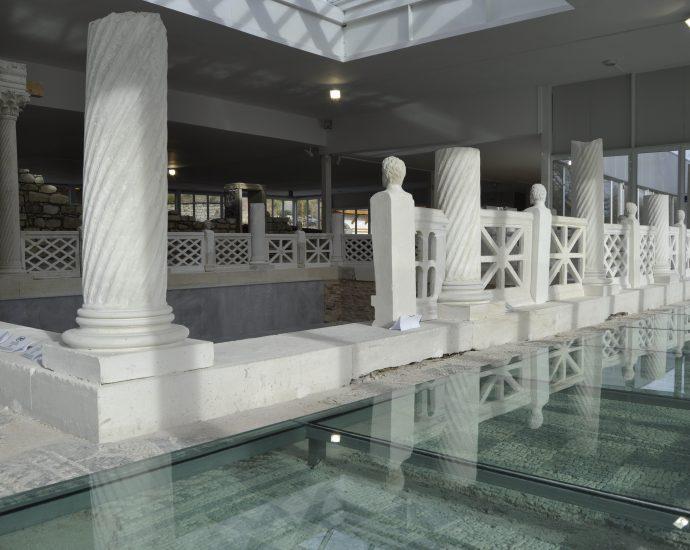 Гласувайте за най-добрите туристически забележителности и събития в регион СтраСакИР в конкурса на Министерството на туризма